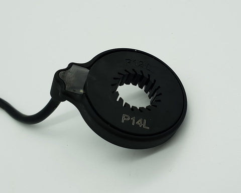 SmartMotion Pedal Sensor - P14L (fits to LH side of spindle)