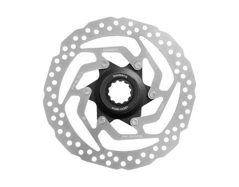 Shimano SM-RT20 Disc Rotor 160mm Centrelock
