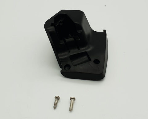 SmartMotion in-frame (bottom end) battery mount - Pacer & Catalyst