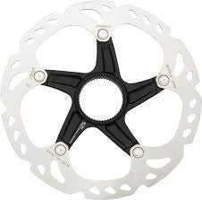 Shimano SM-RT81 Disc Rotor 160mm - XT - Centrelock