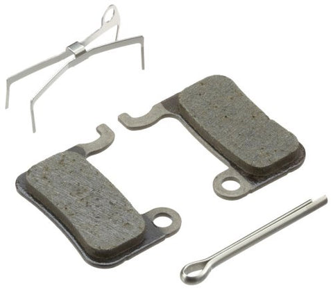 Shimano BR-M775 A01S Resin Disc Brake Pads