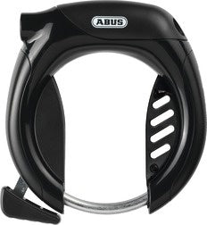ABUS 4960 Pro Tectic Frame Lock