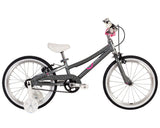 Byk e-350 - THE LEARN TO RIDE BIKE - with colour options!