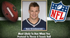 Packers Vs. Patriots: Jimmy Fallon Hands Out Tonight Show Superlatives