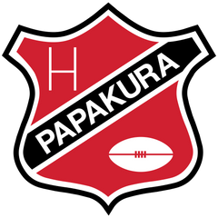 Papakura Rugby Football Club