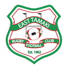 East Tamaki Rugby Football Club