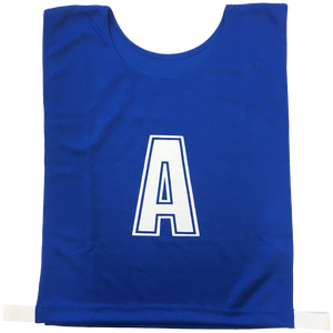5-a-Side Bib Set