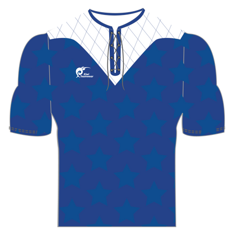 Image of Golden Oldies Rugby Jersey, Type: A190065GOJ