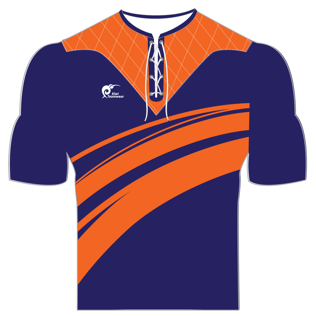 Golden Oldies Rugby Jersey, Type: A190068GOJ