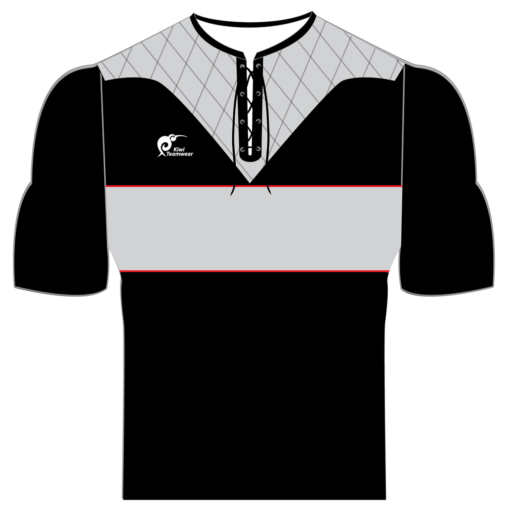 Golden Oldies Rugby Jersey, Type: A190070GOJ