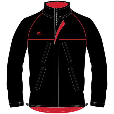 Image of Staff Jacket Made to Order - Type A190306PMJ