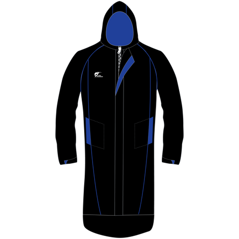 Image of Sideline Jacket Made to Order - Type A190311PRESJ