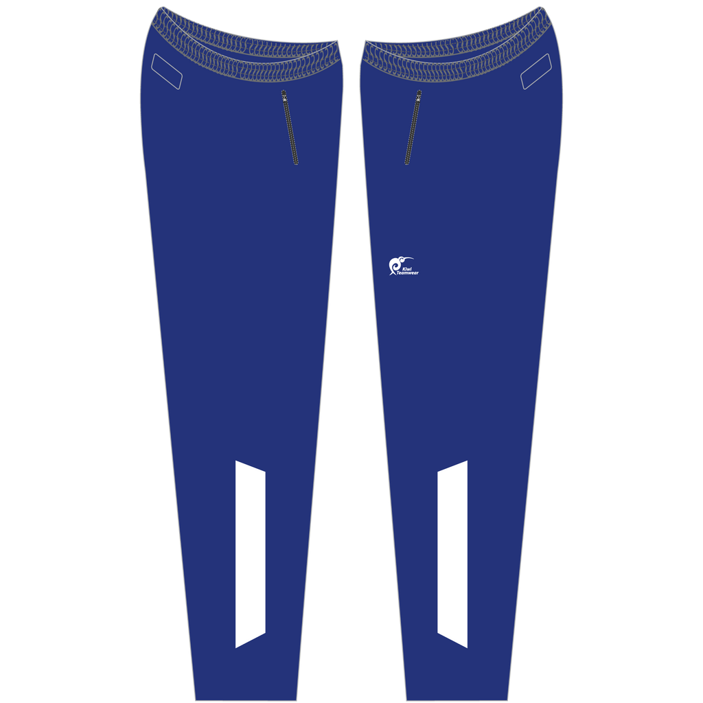 Adults Custom Track Pants, Type: A190409PTSP