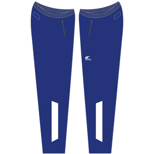 Adults Custom Track Pants