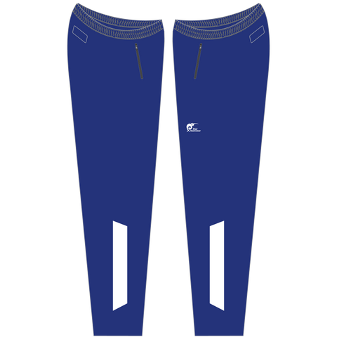 Image of Adults Custom Track Pants - Type A190409PTSP
