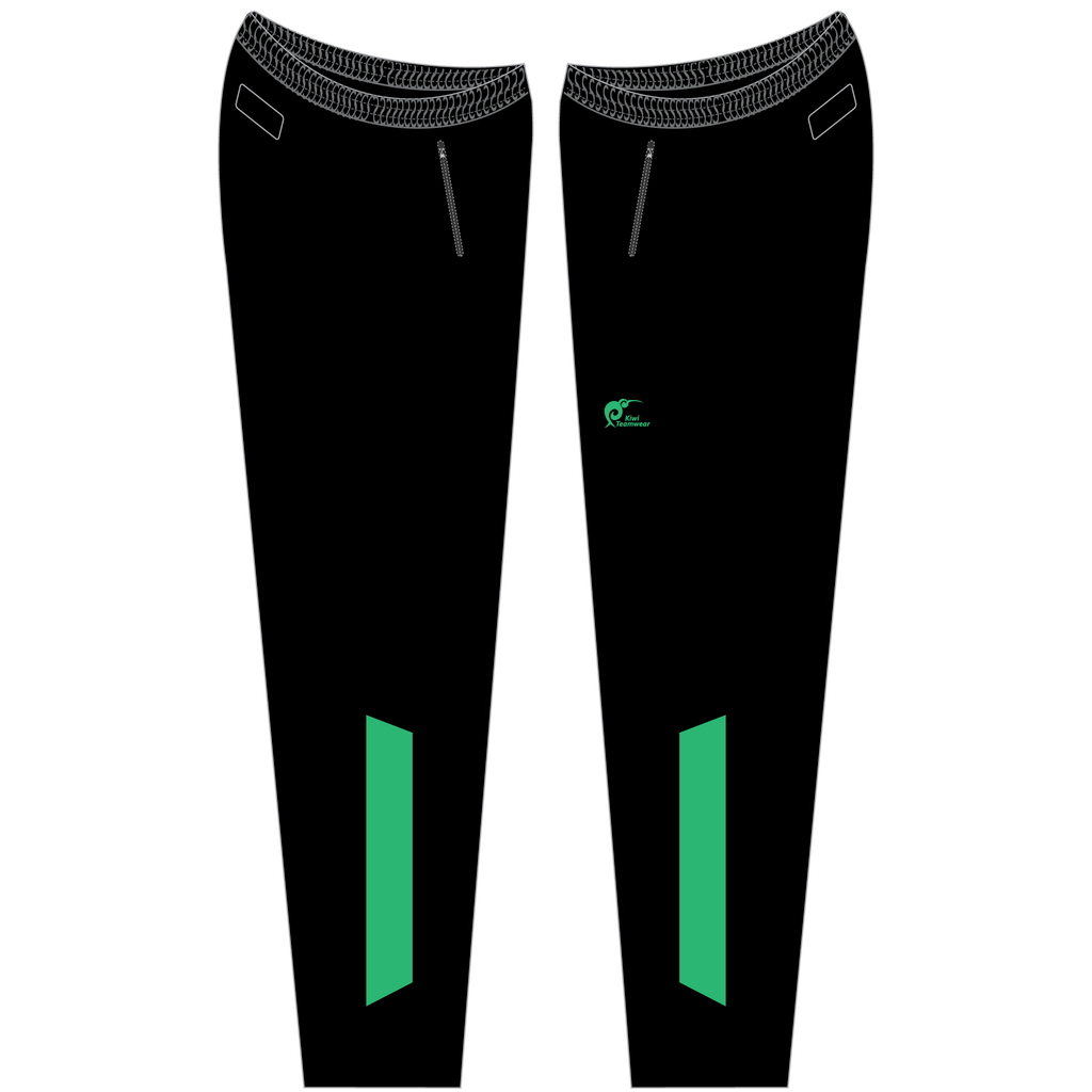 Adults Custom Track Pants, Type: A190412PTSP
