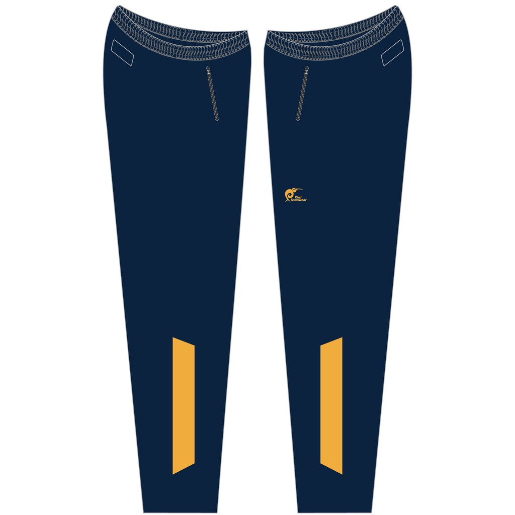 Adults Custom Track Pants, Type: A190413PTSP
