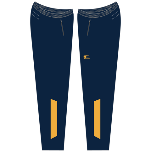 Image of Adults Custom Track Pants - Type A190413PTSP