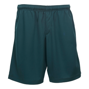 Kids BIZ COOL™ Shorts, Colour: Forest