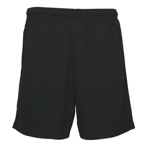 Mens BIZ COOL™ Shorts