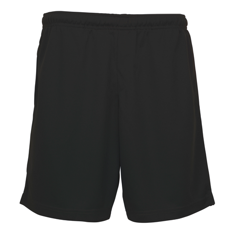Mens BIZ COOL™ Shorts - Colour Black