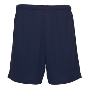 Mens BIZ COOL™ Shorts - Colour Navy