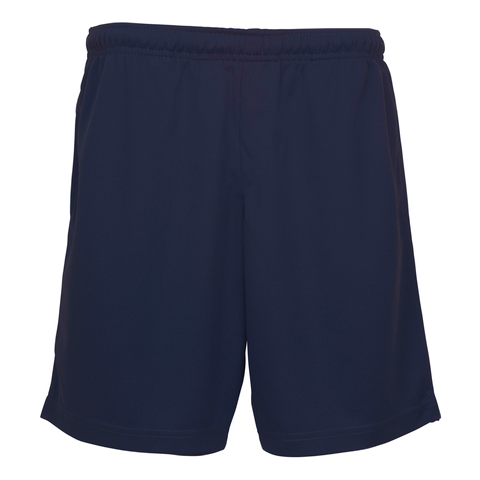 Image of Mens BIZ COOL™ Shorts - Colour Navy