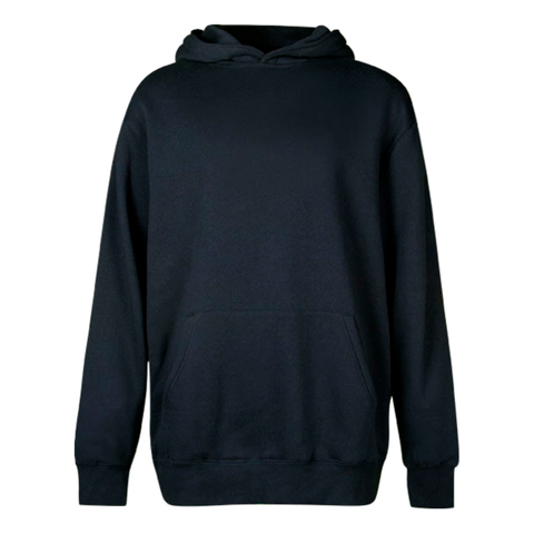 Image of Kids Botany Hoodie, Colour: Navy