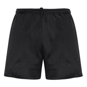 Mens Circuit Shorts
