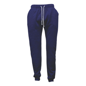 Cloke Campus Sweatpants