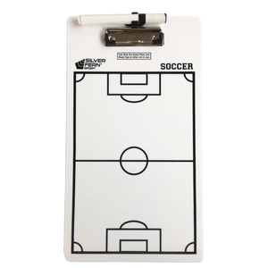 Coaching Clipboard - Football