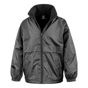 Adults Core DRI-Warm and Lite Jacket