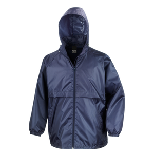 Adults Core Lightweight Jacket