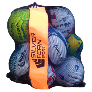 Deluxe 10-12 Ball Carry Bag