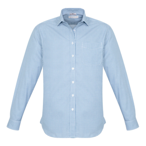 Mens Ellison Shirt