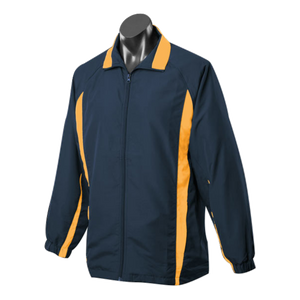 Adults Eureka Tracktop