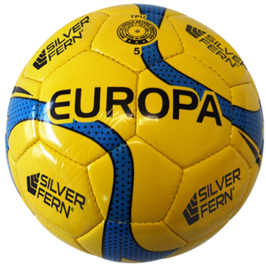 Europa - Soccer / Football
