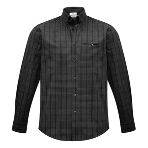 Mens Harper Shirt