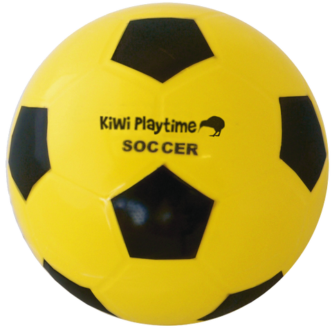 Kiwi - Indoor / Outdoor Soccer