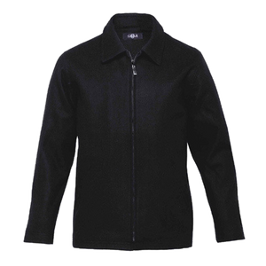 GFL Manager's Jacket - Colour Black