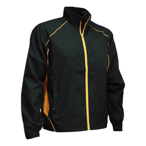 Adults Matchpace Jacket