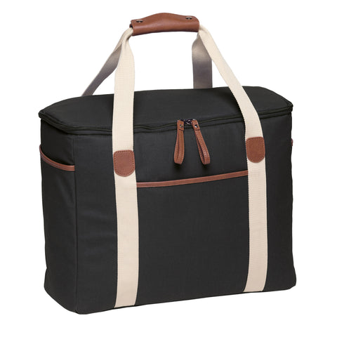 Image of Hamptons Cooler - Colour Black