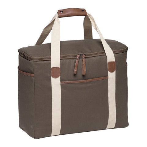 Image of Hamptons Cooler - Colour Khaki