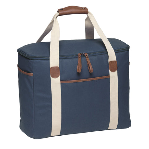 Image of Hamptons Cooler - Colour Navy