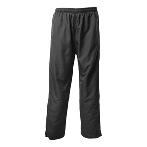 Adults Pongee Trackpant