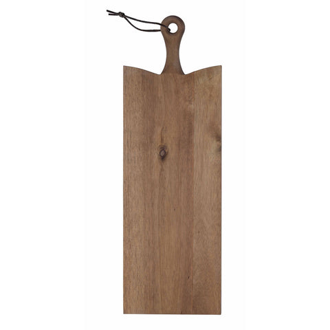 Image of Serving Board