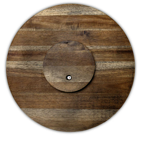 Squisito Lazy Susan