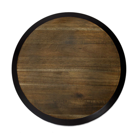 Image of Squisito Lazy Susan