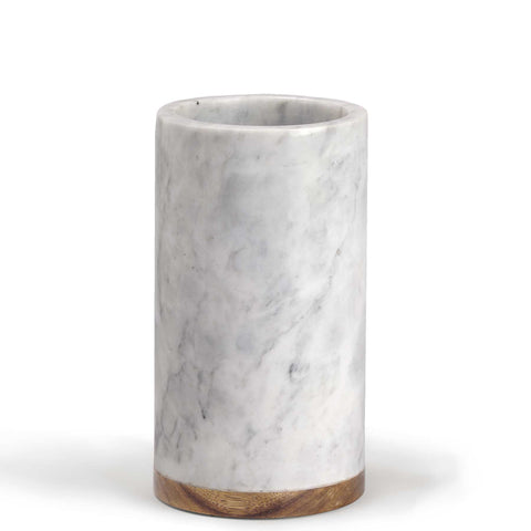 Image of Vino Marble Cooler