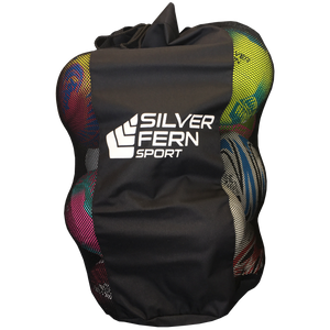 Premium 15 Ball Carry Bag